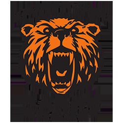 Karhu Basket's Company logo